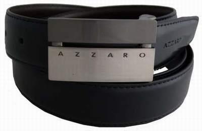 ceinture maintien lombaire grande taille ceinture homme grande taille de marque. Black Bedroom Furniture Sets. Home Design Ideas
