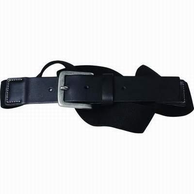 ceinture grande taille marque ceinture homme grande taille. Black Bedroom Furniture Sets. Home Design Ideas