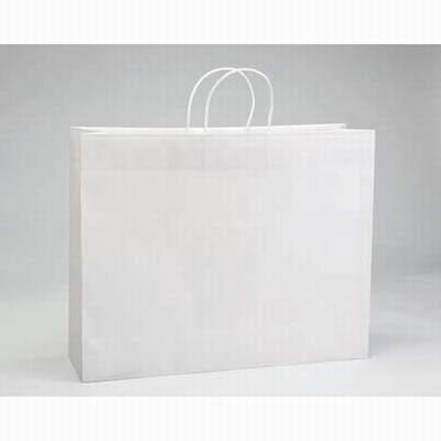 sac a main blanc en soldes sac a dos blanc eastpak sac lpb blanc. Black Bedroom Furniture Sets. Home Design Ideas