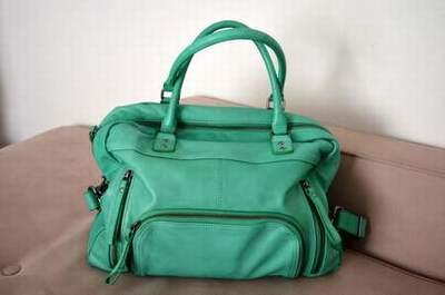sac vanessa bruno vert olive sac cuir vert femme. Black Bedroom Furniture Sets. Home Design Ideas