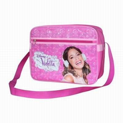 Violetta sac de sport sac violetta a roulette carrefour - Violetta a colorier ...